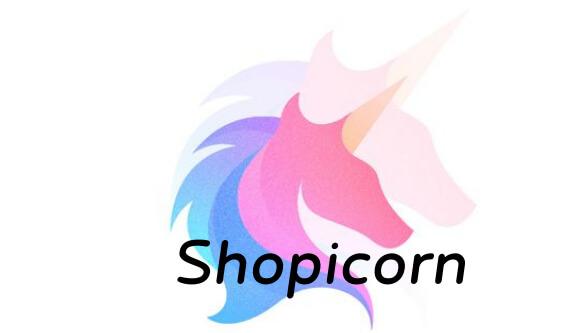 Shopicorn